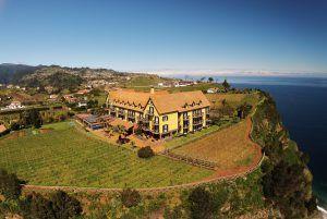 wine tour madeira portugal