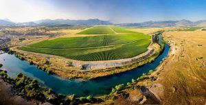 wine-tour-montenegro-albania