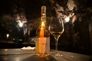 wine tour hungary tokaj
